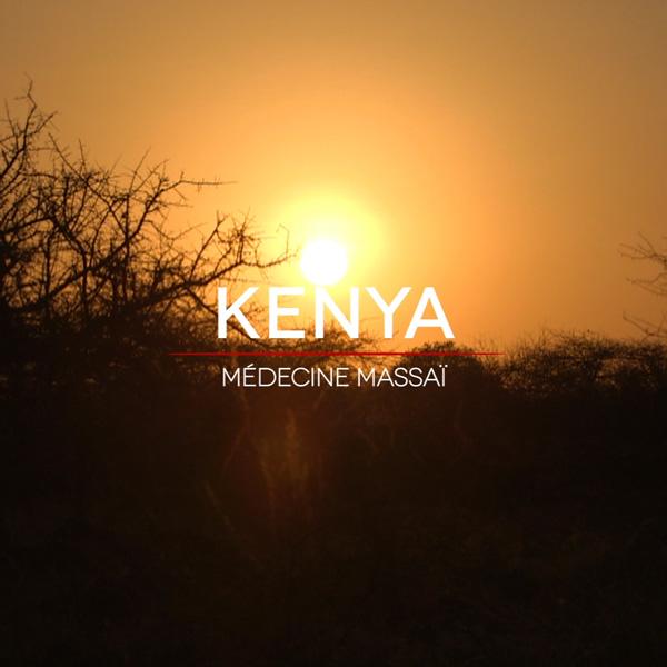 vignette-kenya