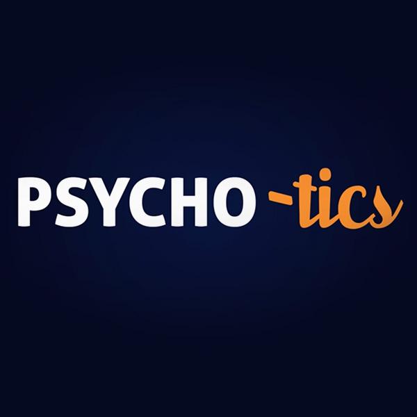 vignette-psycho2